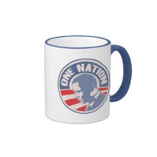 obama-one-nation-T Ringer Mug