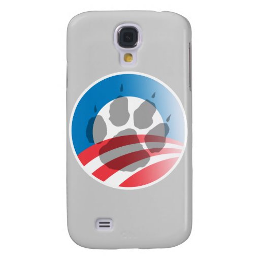 OBAMA PAWS.png
