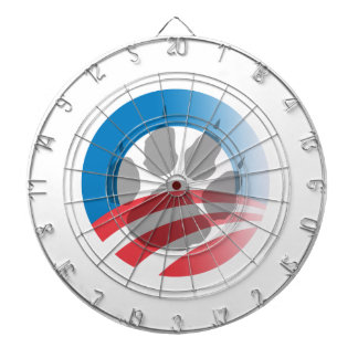 OBAMA PAWS -.png Dart Boards
