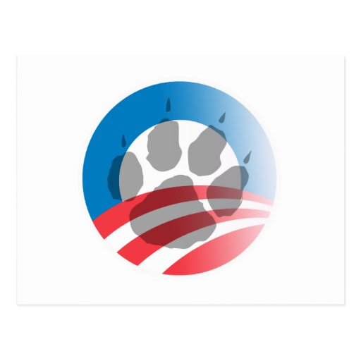 OBAMA PAWS.png Postales