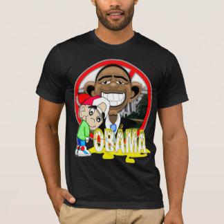 Obama Playera