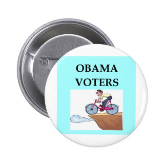OBAMA.png Button