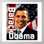 Obama Poster II