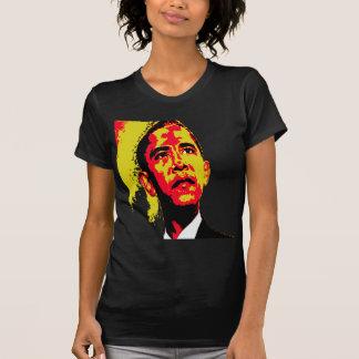 Obama Poster T-Shirt