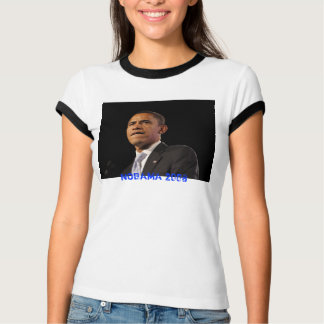 "Obama ""Priceless"" T-Shirt - Customized"