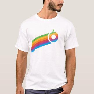 Obama Pride Retro T-Shirt