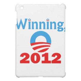 Obama que gana, 2012