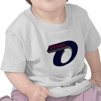 Obama Re Elect Tshirt