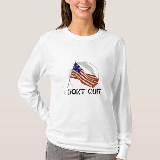 Obama Say T-Shirt