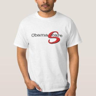Obama Scare T-shirt