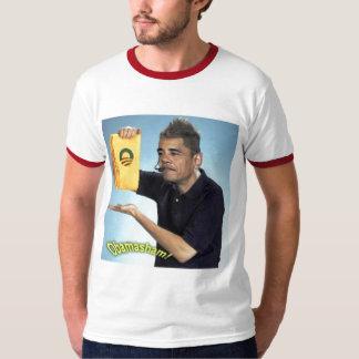 Obama Sham Wow! T-Shirt