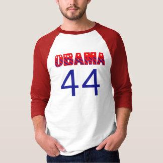 obama shirt