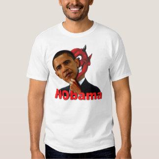 Obama-Shirt-zazzle T Shirt