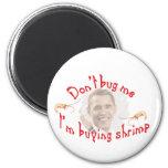 obama shrimp2 iman de frigorífico