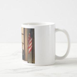 Obama-Speech Mugs
