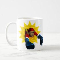 Obama Starburst mugs