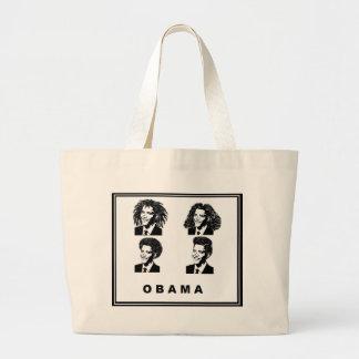 Obama style bag