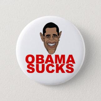 Obama Sucks Button