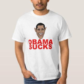 Obama Sucks Tshirt
