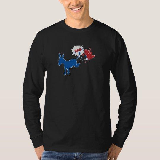 oBAMa T-Shirt