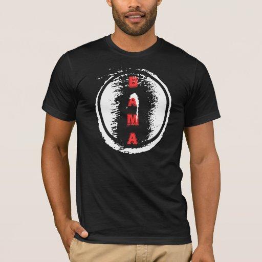 oBAMA T T-Shirt