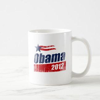 Obama Temp_pbar_rednavy copy Vintage.png Coffee Mug