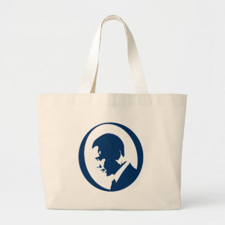 Obama The Big O Bag