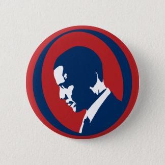 Obama: The Big O Button