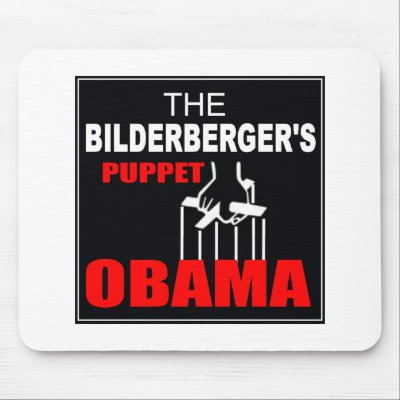 community organizer real job real experience concept job requires