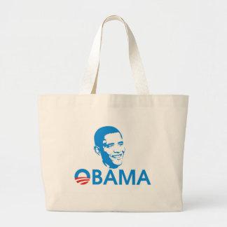 Obama The Hero Bag