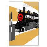 Obama trainwreck.png pizarras