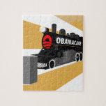 Obama trainwreck.png puzzle