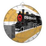 Obama trainwreck.png tabla dardos