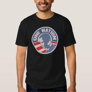 obama-uno-nación-T Polera