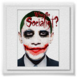 obama_why_so_socialist_poster-p228897130368515607t