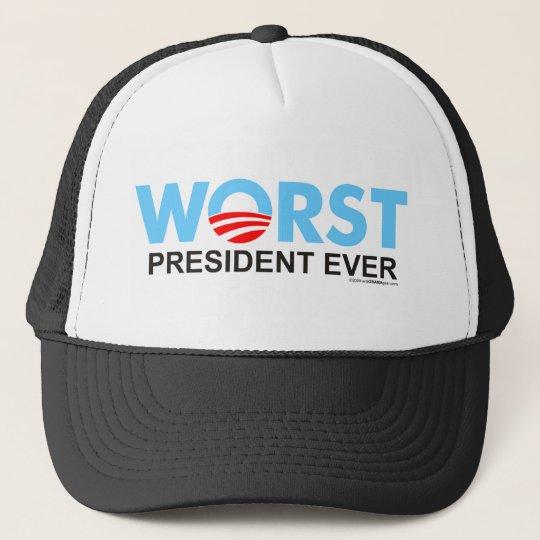 obama_worstever_trucker_hat-rfc63a7a2c15
