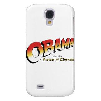 Obama y la cruzada pasada en 2012