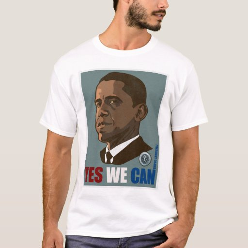 obama_yes_we_can playera