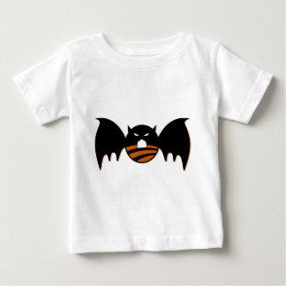 ObamaBat T-shirt