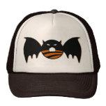 ObamaBat Trucker Hat