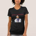 Obamacare Anti Obama Health Care Apparel Tee Shirts