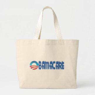 OBAMACARE BAG