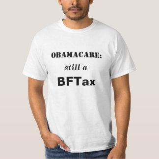 Obamacare Camisas