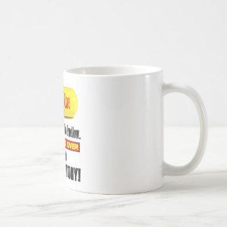 ObamaCare - Suppository Taza De Café