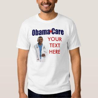 Obamacare Tshirt