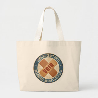 Obamacare Unconstitutional Bags