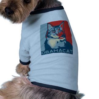 OBAMACAT 150ppi.jpg Dog Clothing