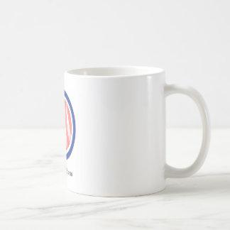 ObamaCubs08.com Mug
