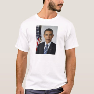 ObamaElection1 T-Shirt