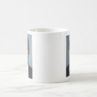 ObamaGaff Coffee Mugs